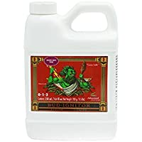 Advanced Nutrients Bud Ignitor Estimulador de Floración Fertilizante 250 ml