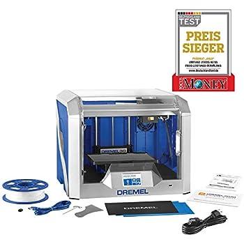 Vorsichtig 3d Drucker Computer Drucker Print Direktverkaufspreis 3d-drucker & Zubehör