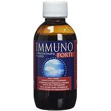 Pharmalife Immuno Forte Concentrato Fluido, 200 ml