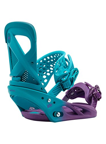 Burton Bindings Lexa Women 2018