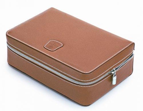 acqua-di-parma-accessoires-travel-collection-mens-dop-kit-1-stk