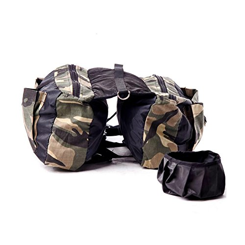 bluestar-satteltasche-rucksack-fur-mittlere-und-grosse-hunde-verstellbar-hund-zubehor-geschirr-tasch