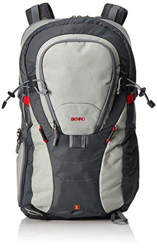 benro-hummer-200-sac-a-dos-gris