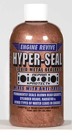blown-head-gasket-hyper-seal-a-permanant-repair-solution