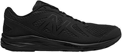 New-Balance-490-Zapatillas-de-Running-para-Hombre
