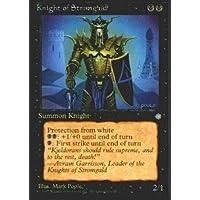 Magic 1994-1999 100 ALTE Magic-Karten The Gathering