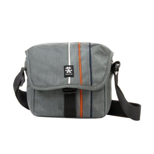 JP1500-004 SLR-Taschen
