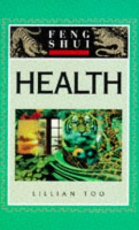 Feng Shui Fundamentals: Health by Element Books Ltd. (1997) Hardcover