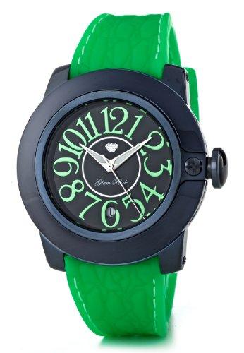 glam-rock-sobe-sb3011-orologio-da-polso-donna