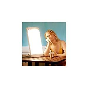 Lampe de luminothérapie Innosol Lucia Plus