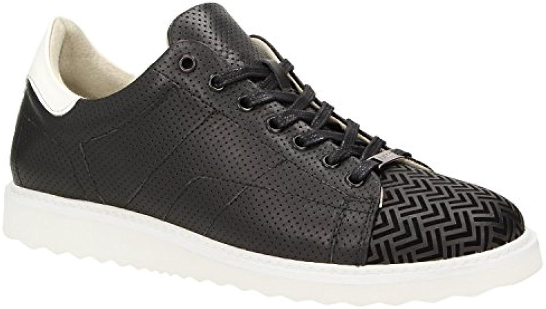 Caterpillar Herren Tenet P722308 Sneaker   Billig und erschwinglich Im Verkauf