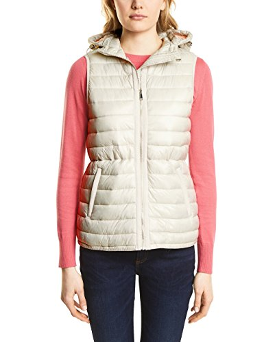 Street One Damen Outdoor Weste