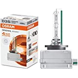 Osram Xenon Headlight Lamp Bulb D3S 42V 35W 4500k 43202CI-66.340