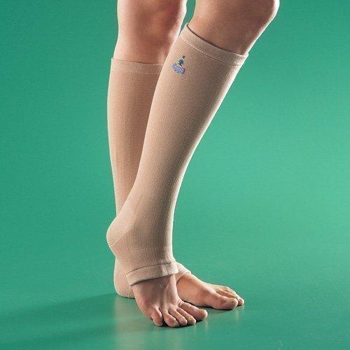 oppo-2011-grande-soporte-one-calcetin-circulacion-calcetines-de-compresion-vena-varicosa-tobillo-vue