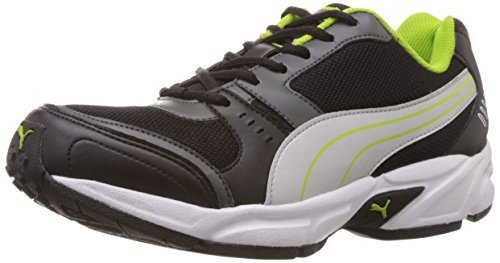 7e3a81c30d4838 Puma men s argus dp mesh running shoes