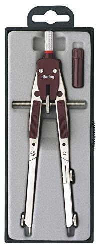 rotring-rapido-ajuste-compas-set