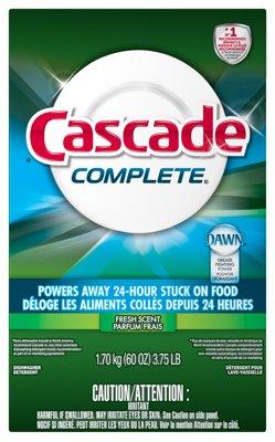 procter-gamble-complete-dishwasher-detergent-60-oz