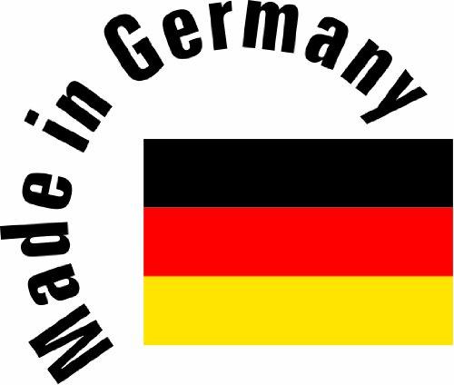 as – Schwabe 10139 Sicherheits-Kabeltrommel 285mmØ 33m K35 AT-N07V3V3-F 3G2,5 gelb, IP44 Aussenbereich - 2