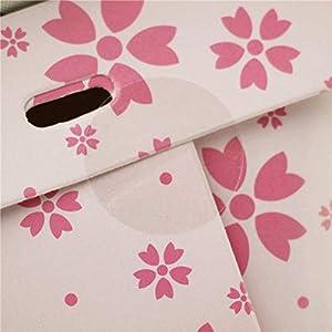enviar un paquete por correos: Toyvian El Paquete al por Menor Claro de 540pcs Sella Las Etiquetas Circulares d...