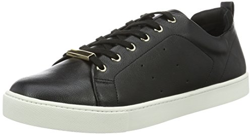Aldo Damen Merane Sneakers Schwarz (black Synthetic / 96)