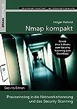ISBN 395444237X