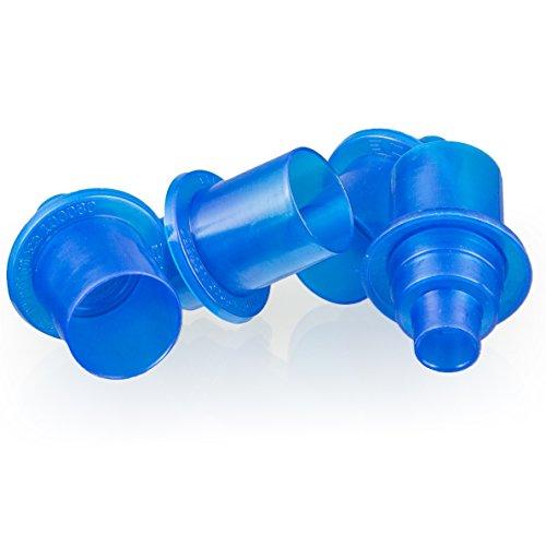 ace-bec-hygienique-pour-ace-one-25-pieces