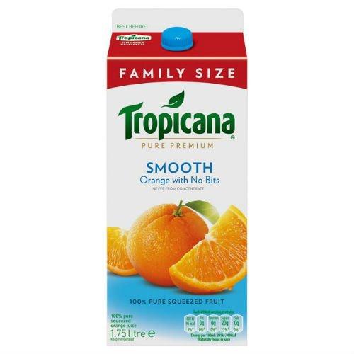 tropicana-orange-juice-smooth-175l-case-of-4