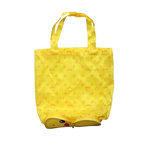Mitlfuny handbemalte Ledertasche, Schultertasche, Geschenk, Handgefertigte Tasche,Unisex Cartoon Cute Dog Messenger Reisetasche Große wasserdichte Einkaufstasche