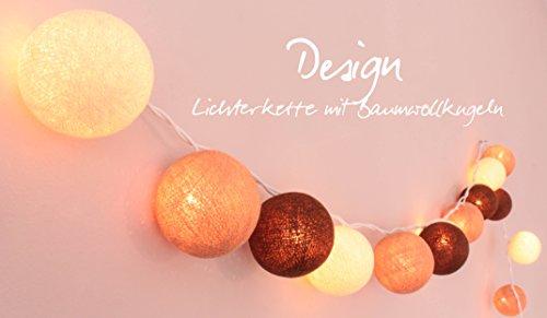 guirlande-lumineuse-cappuccino-avec-35-boules-en-coton-cotton-lights-de-football-en-creme-marron-mar