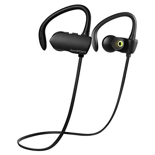 soundpeats-oreillette-bluetooth-41-stereo-casque-sans-fil-sport-anti-transpiration-ecouteur-intra-au