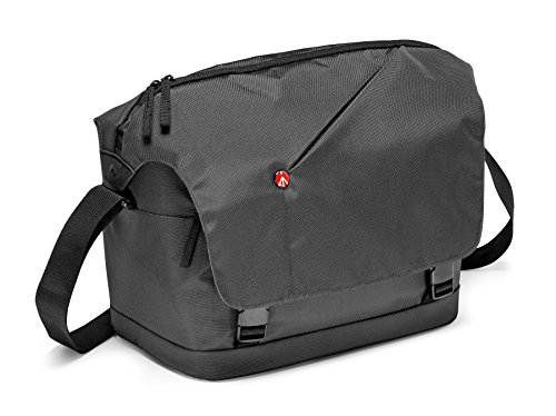 manfrotto-nx-messenger-bag-grey