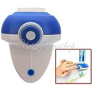 Generic dyhp-a10-code-3045-class-1-- Dispensador hogar D pasta de dientes exprimidor R Dis automático Auto T dientes fácil prensa ASY P Exprime Tic Aut–-dyhp-uk10–160819–1064