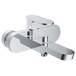 Clever 98012 Grifo de baño/ducha