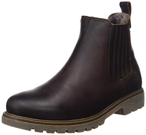 Panama Jack Men's Bill Igloo Chelsea Boots 1