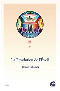 Descargar El Autor Torrent La Révolution de l'Éveil (Essai) De PDF