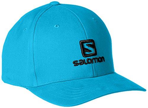 Salomon L39494800 Guantes