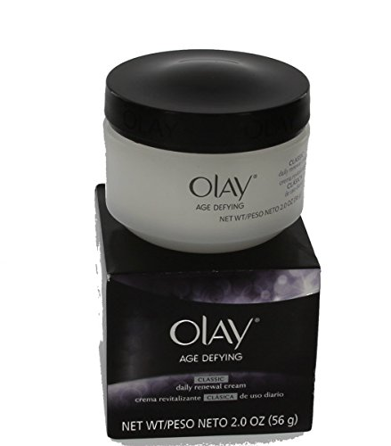 oil-of-olay-daily-renew-cream-2-oz-by-olay