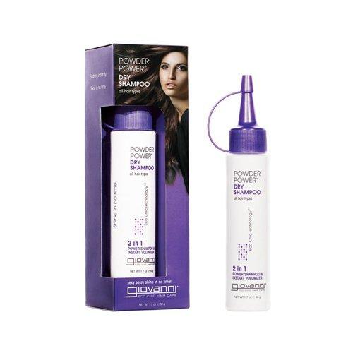 giovanni-cosmetics-shampoos-powder-power-dry-shampoo-17-oz-by-giovanni-cosmetics-inc