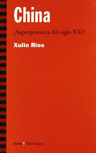 china-superpotencia-del-siglo-xxi-mas-madera-band-13