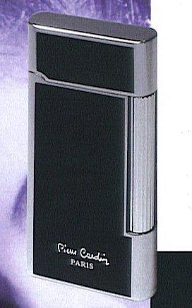 pierre-cardin-lighter