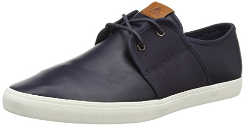 aldohairedia-zapatillas-hombre-color-azul-talla-40