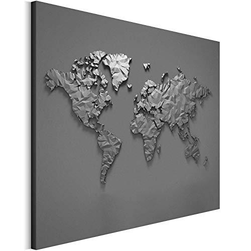 Revolio - Tableaux pour la Mur - Impression Artistique -...