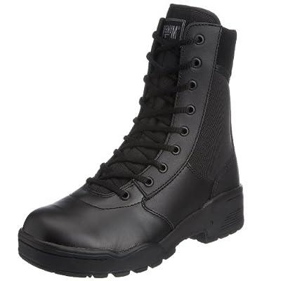 Magnum Unisex Classic CEN Work Boot