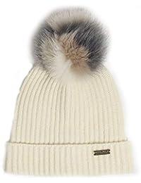 Amazon.it  Woolrich - Cappelli e cappellini   Accessori  Abbigliamento 3dcd8b71f1f8