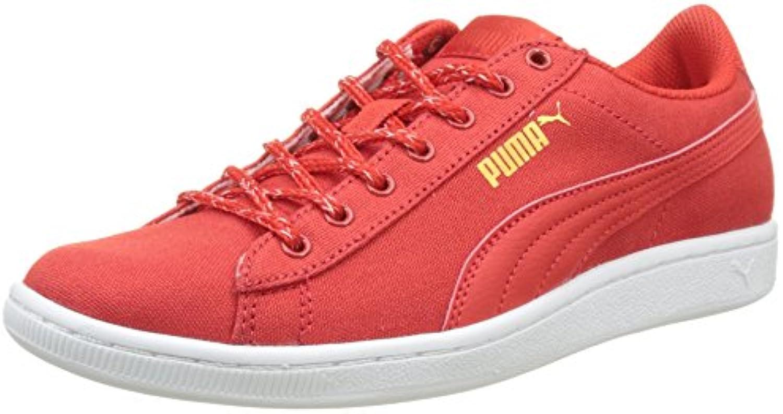 Puma Vikky Spice, Zapatillas para Mujer  Zapatos de moda en línea Obtenga el mejor descuento de venta caliente-Descuento más grande