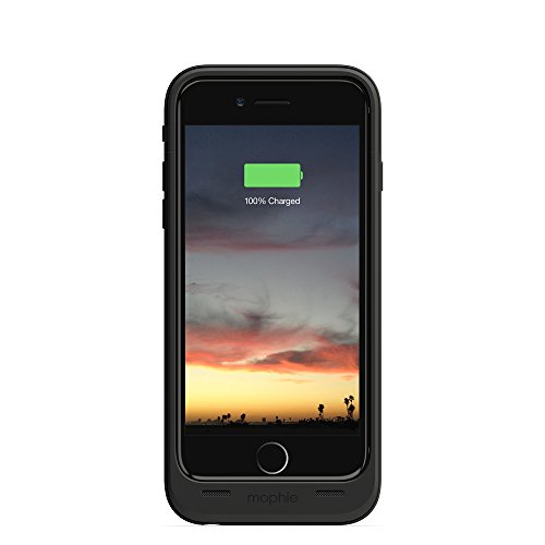 mophie-3043-jpa-ip6-blk-juice-pack-air-harte-schutzhulle-mit-2750mah-akku-fur-apple-iphone-6-6s-schw