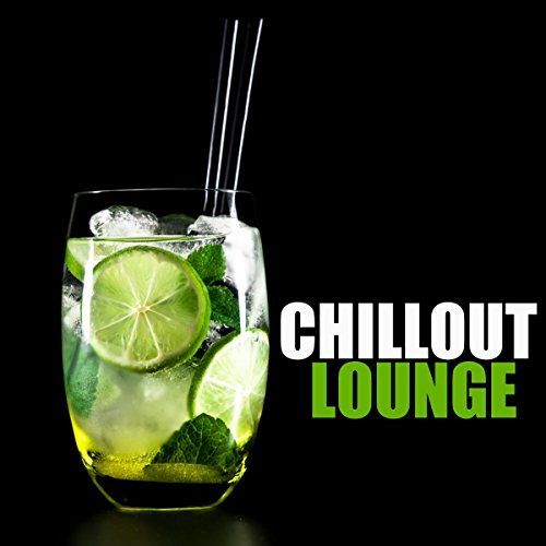 Night Kiss (Lounge Mix)