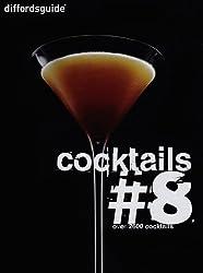 Diffordsguide Cocktails 8
