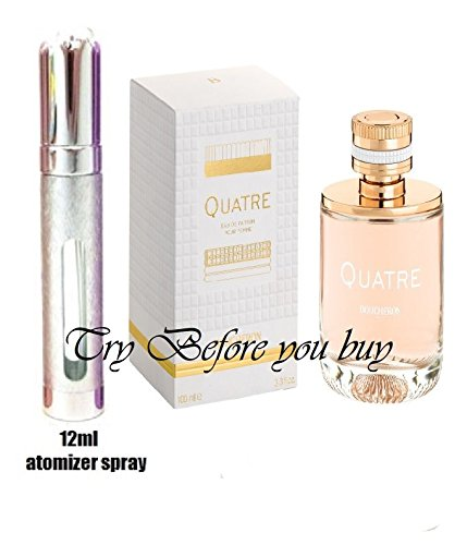 boucheron-quatre-12ml-edp-eau-de-parfum-travel-spray-atomizer