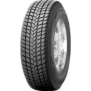 Roadstone 8807622309014 – 235/60/r18 107h – e/e/73db – winter pneumatici
